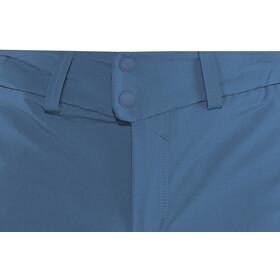Salewa Puez 2 DST 2/1 Pants Men Poseidon